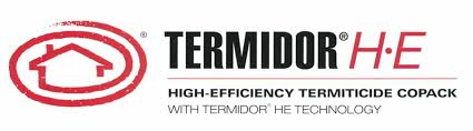 Termidor H.E