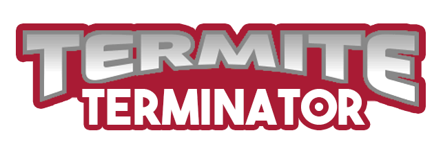 Termite Inspection Nashville TN