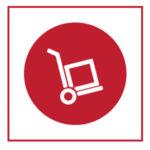 buy-heat-icon