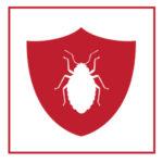 pro-bed-bug-icon