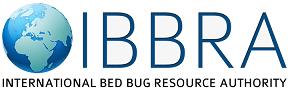 IBBRA Logo